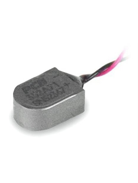 PCB-352A72