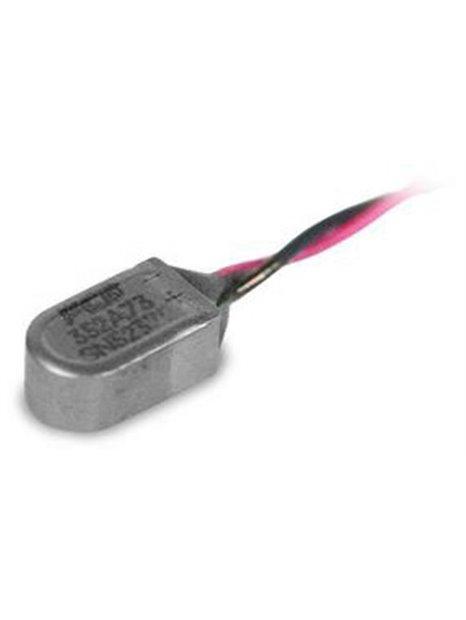 PCB-352A73