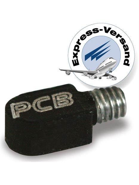 PCB-352C23/NC