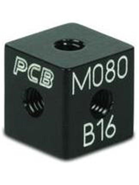 PCB-M080B16