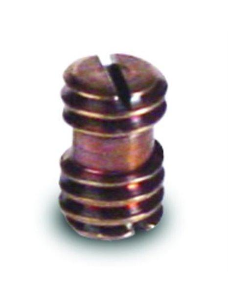 PCB-M081A27