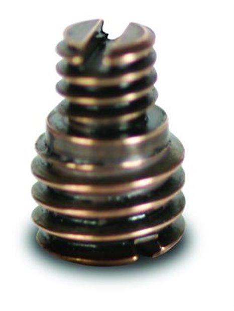 PCB-M081A90