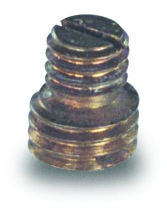 PCB-M081B05