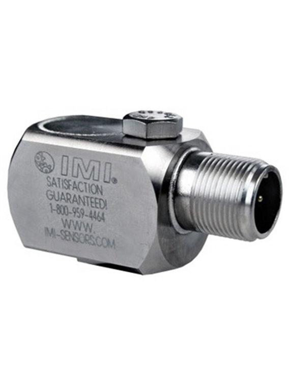 PCB-HT(M)602D01