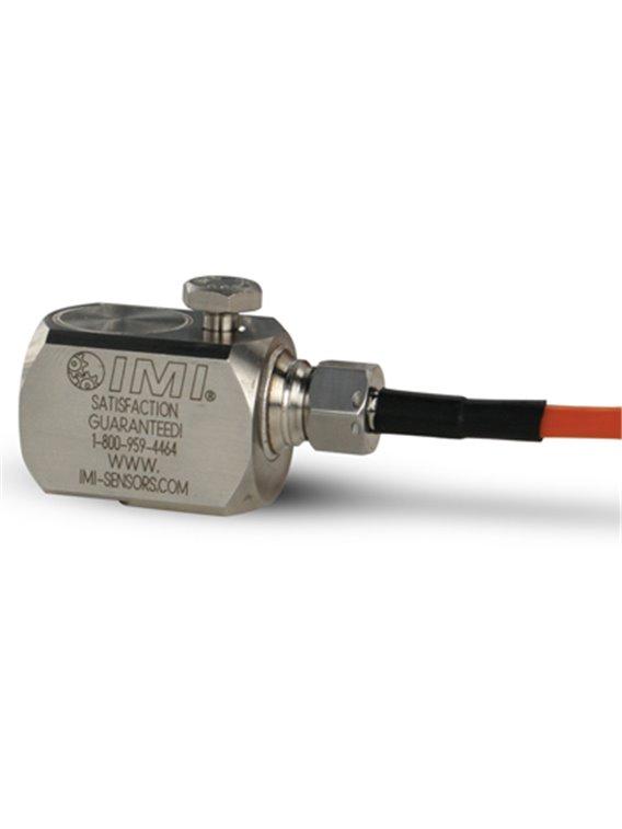 PCB-HT(M)602D11