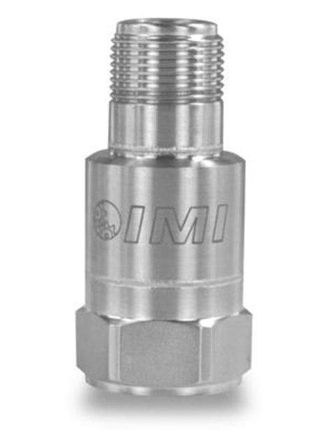 PCB-HT(M)622A01