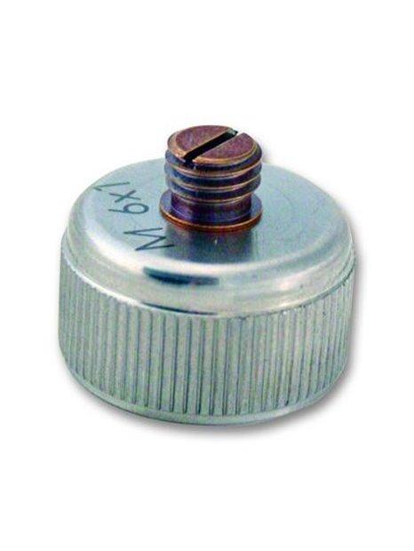 PCB-M080A120