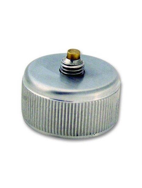 PCB-M080A121