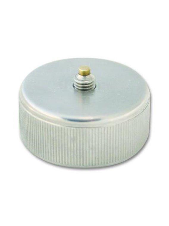PCB-M080A122