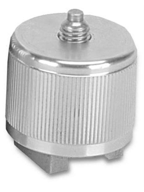 PCB-M080A130