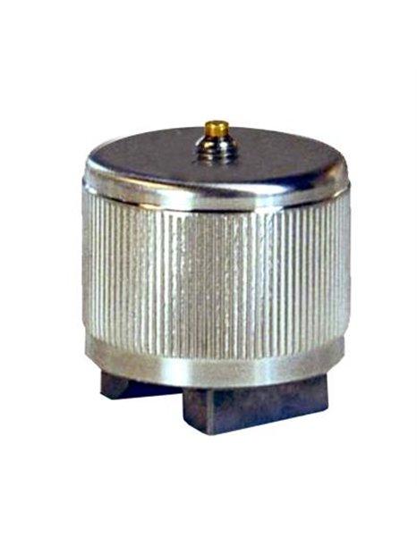 PCB-M080A132