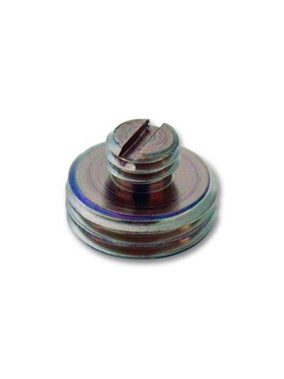 PCB-M080A159A