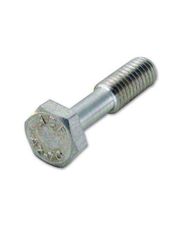 PCB-M081A97