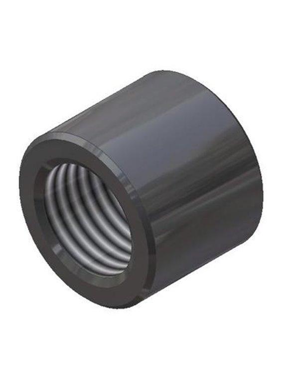 PCB-M083B03