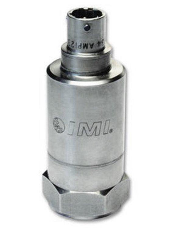 PCB-TO(M)640B32