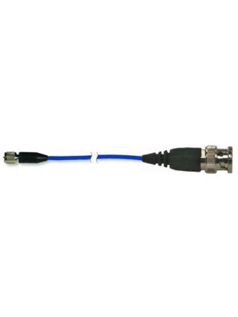 PCB-003C10