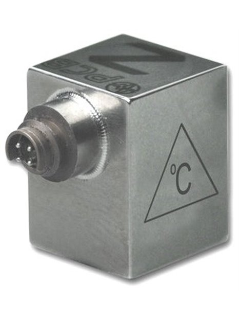 PCB-339A31