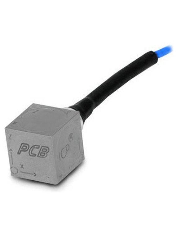 PCB-356M57