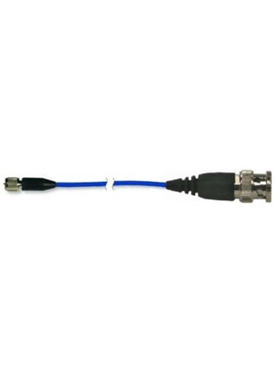 PCB-003C50