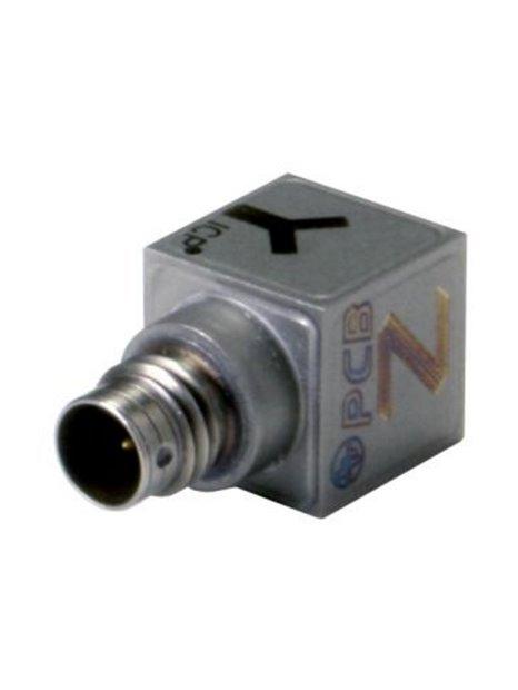 PCB-356A43