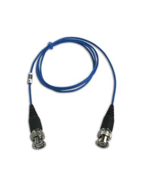 PCB-003D10