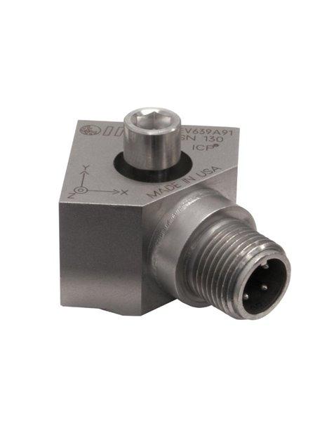 PCB-(M)639A91