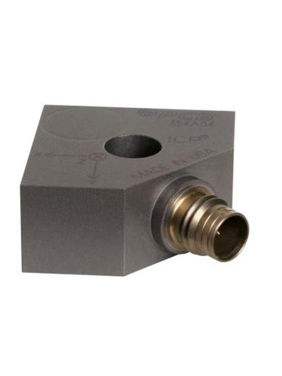 PCB-(M)354A04