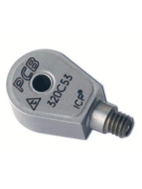PCB-(M)320C53