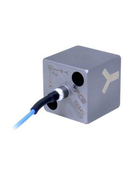 PCB-350A43