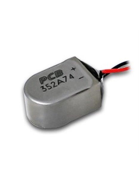 PCB-352A74