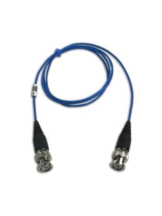 PCB-003D20