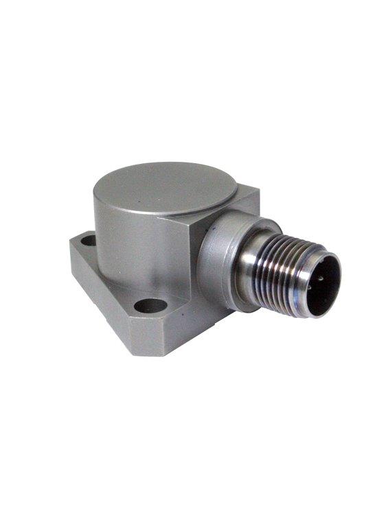 PCB-357A100