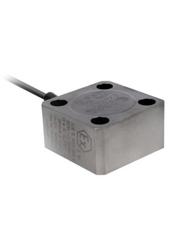PCB-EX611A20