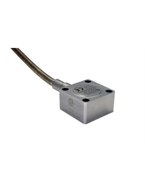 PCB-EX615A42