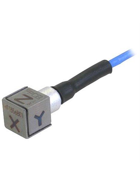 PCB-HTJ356B01/NC