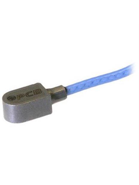 PCB-352A91