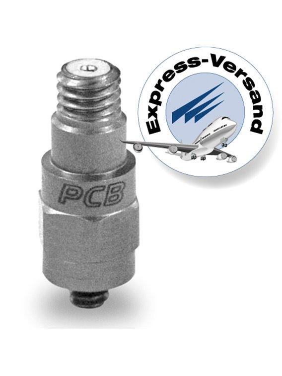 PCB-(M)353B18