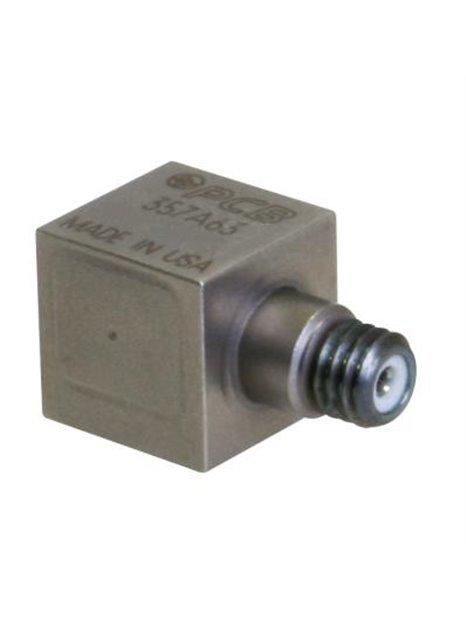 PCB-357A63