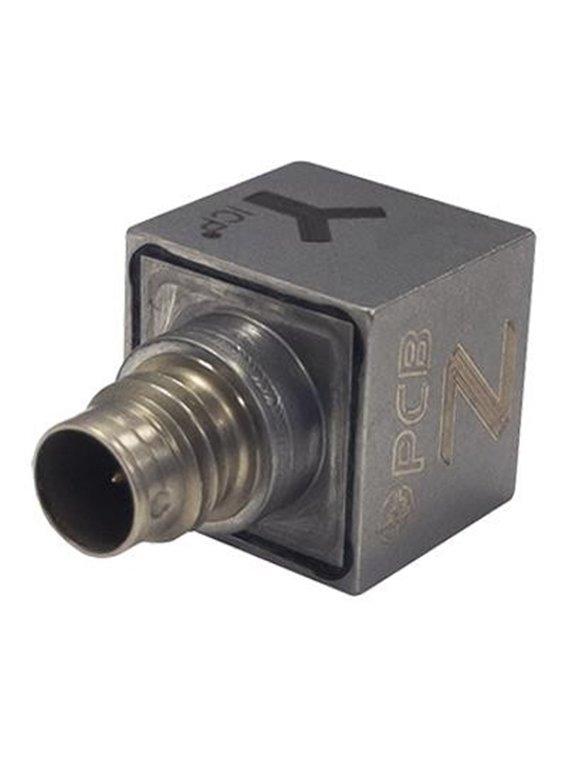 PCB-J356A45