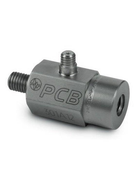 PCB-301A12