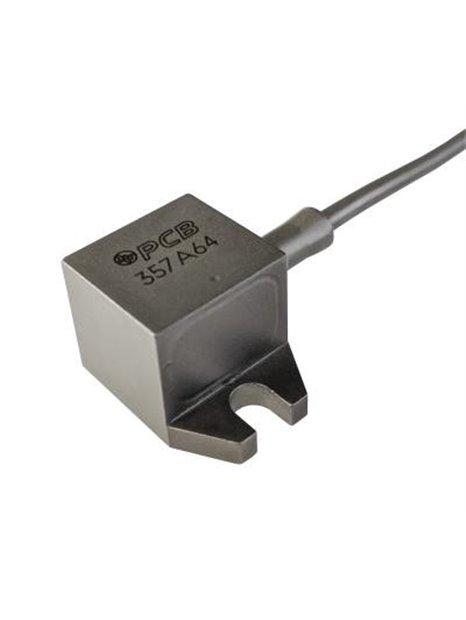 PCB-357A64