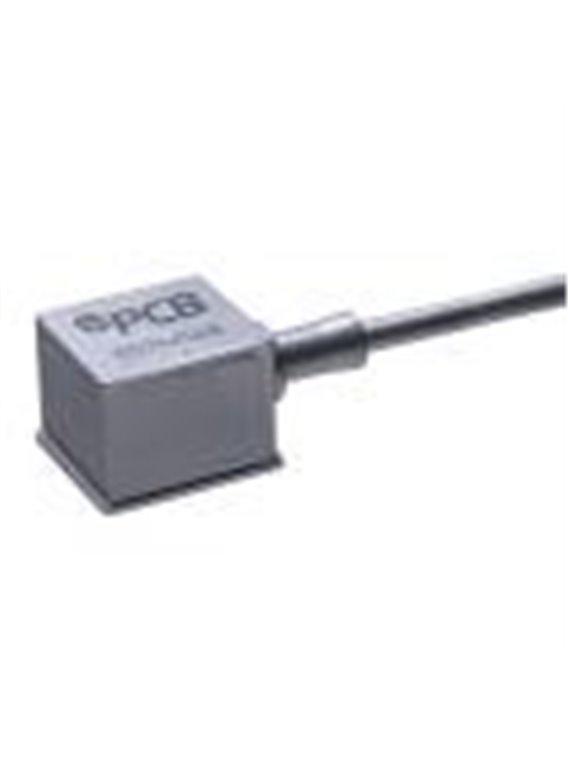 PCB-357M168