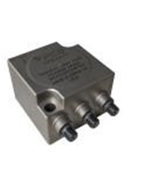 PCB-EX356A73