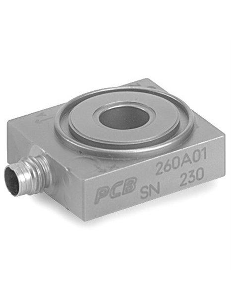 PCB-260M29