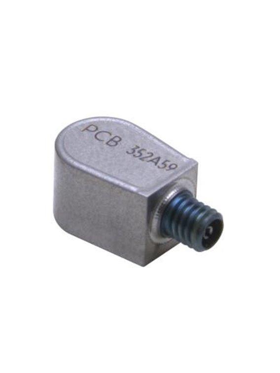 PCB-352A59