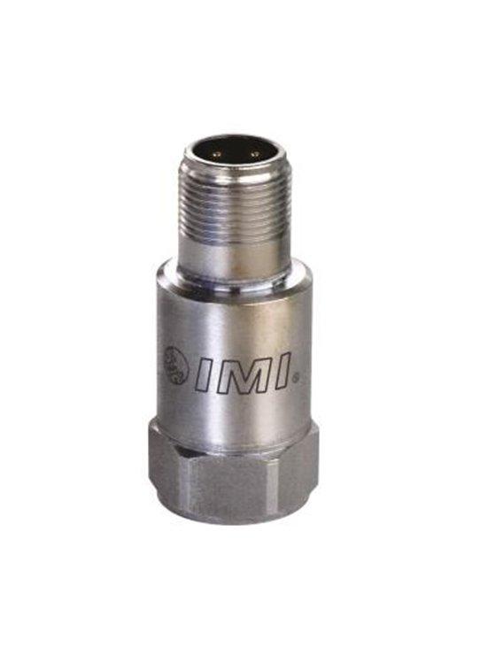 PCB-637A06