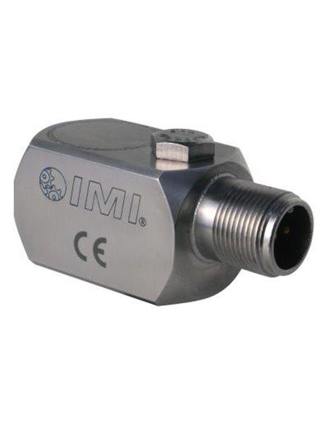 PCB-638A06