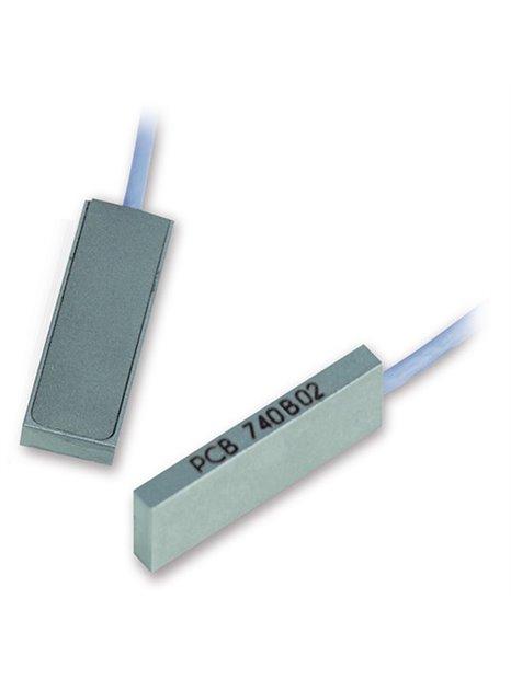 PCB-740M06