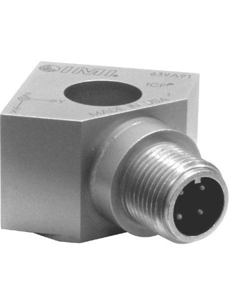 PCB-EX(M)639A91