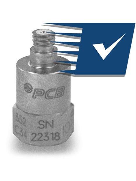 PCB-TLD352M131